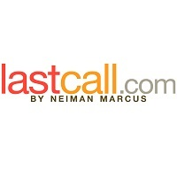 Last Call by Neiman Marcus Coupon: Extra $100 Off $200+ Order