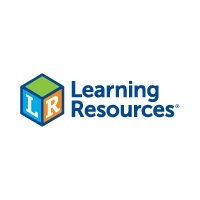 Learning Resources Coupon: Extra 20% Off Sitewide