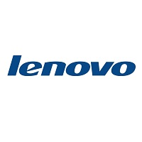Deals on Lenovo Coupon: Extra 30% Off Thinkpad Laptops
