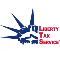 Liberty Tax: Extra 50% Off Every Tax Filing Solution