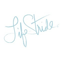 Deals on LifeStride Coupon: Extra 50% Off Sandals + Free Shipping