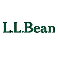 L.L.Bean Coupon: Extra 25% Off Sale Items Deals