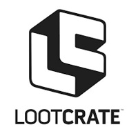 Loot Crate Coupon: 40% Off Subscriptions + Free Crate Deals