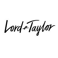 Lord and Taylor Memorial Day Sale: Up to 82% Off w/Extra 20% Off Sale Items