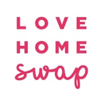 Deals on Love Home Swap: Save Up to 90% Off on Your Vacations