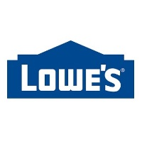 $5 to $500 Off Lowe's Coupon for In-Store Purchases Deals