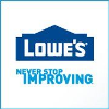 Deals on Lowes Memorial Day Sale Live Now!