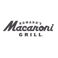 Deals on Macaroni Grill Coupon: Extra $10 Off w/$30+ Order