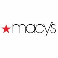 Deals on Macys Coupon: Extra $20 Off $50+ Order