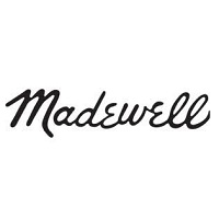 Deals on Madewell Coupon: Extra 50% Off Sale Items