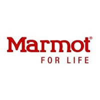 Deals on Marmot Coupon: Extra 25% Off Sale Items