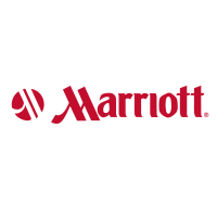 Marriott: Up to 25% Off Vacation Package + Free WIFI & Breakfast