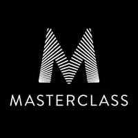 Deals on 1-Year of MasterClass 2020 College Student Offer Subscription