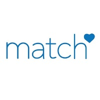 Deals on Match.com: Up to 74% Off Subscription + Free 3 Day Trial