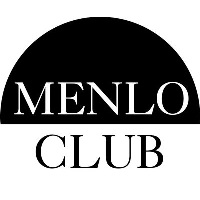 Deals on Menlo Club: Extra 50% Off Your First 2 Months Package
