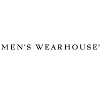 Deals on Mens Wearhouse Cyber Week Sale: Up to 80% Off Sitewide