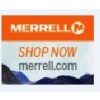merrell deals on Merrell: Extra 40% Off Sale Style