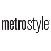 Metrostyle Labor Day Sale: Extra 30% Off Clearance Items Deals