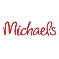 Michaels Coupon: Extra 20% Off All Regular Price Items
