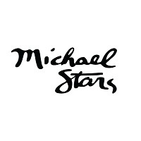 Michael Stars Winter Sale: Extra 30% Off Sale Styles