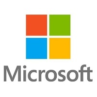 Deals on Microsoft Rewards: $10 Microsoft Gift Card for 8000 Points