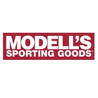 Modells Sporting Goods Coupon: Extra 30% Off Regular Price Item