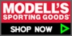 Modells Sporting Pre-Black Friday Sale: Extra 20% Off Regular Price Item Deals