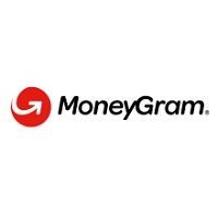 Deals on MoneyGram: Extra $2 Off Transaction Fee