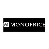 Deals on Monoprice Coupon: Extra 10% Off $100+ Order