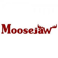 Moosejaw Cyber Monday Sale: Get 50% Back in Reward Dollars