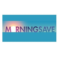 Deals on MorningSave: 1-Month Membership for FREE + Extra 20% Off