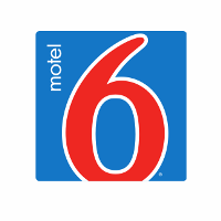Motel 6: Extra 12% Off Hotel Bookings Deals