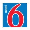 Motel 6: Extra 10% Off Any Order