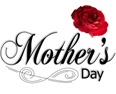 Mothers Day Gifts Deals