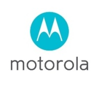 Motorola Coupon: Extra 25% Off Moto Mods Deals