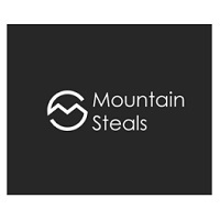 Mountain Steals Black Friday Sale: Extra 15% Off Everything Deals