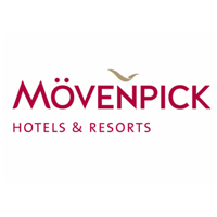 Deals on Movenpick: Up to 30% Off 2-Night Stays and more