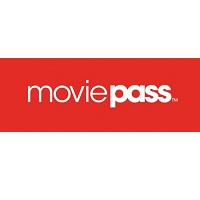 Deals on Moviepass: One Movie per Day at Select Theater for $9.95/Month