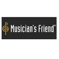 Deals on Musicians Friend: Free $50 GC+ $50 GC for Friend w/$500+ Order