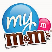 Deals on My M&Ms Coupon: Extra 30% Off All Bulk Candy