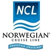 7-Night Caribbean Cruise on Norwegian Getaway from $599 Deals