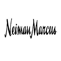 Deals on Neiman Marcus: Free $300 Gift Card w/$1000+ Order