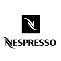 Deals on Nespresso: Buy 5 Nespresso Original Coffee Capsule Sleeves, Get 1