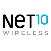 Deals on Net10 Black Friday Sale: Extra 30% Off Phone + Plan Purchase