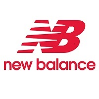 Deals on New Balance Coupon: Extra 25% Off Sitewide