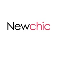 Deals on Newchic Coupon: Extra 20% Off $100+ Order