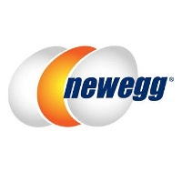 Deals on Free $10 Newegg Gift Card w/1st Mobile App $10+ Order