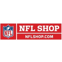 NFL Shop Green Monday Sale: 25% Off Sitewide Deals