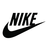Deals on Nike Coupon: Extra 20% Off Select Styles