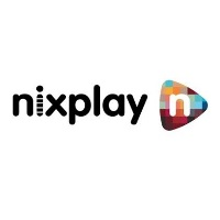 Nixplay Coupon: Extra 10% Off Sitewide Deals